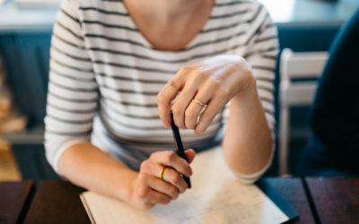 Travailler à distance : 4 conseils pour s'organiser en télétravail
