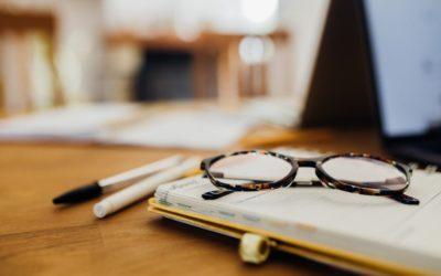 Réseaux sociaux : 3 astuces pour optimiser son temps