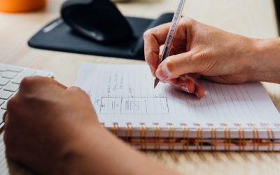 Comment créer une entreprise qui réussit ?